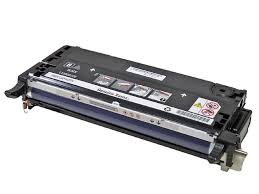 Инструкция по заправке <b>картриджа Xerox</b> 113R00719 ...