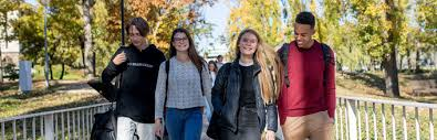 Scholarships Anu College Of Engineering Computer Science