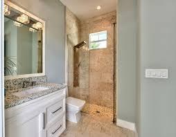 bathroom remodeling naples fl. Interesting Bathroom 20 Bathroom Remodel Naples Fl  Neutral Interior Paint Colors Check More  At Http Inside Remodeling