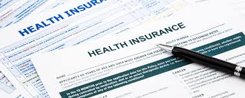 Covered California Income Chart 2017 4 Important Changes To California Health Insurance In 2020
