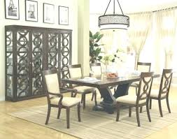 full size of george ii chandelier visual comfort mini small photo gallery of viewing photos home