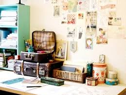 decorate your office. Decorate Your Office. Decorating Office Desk. Endearing Desk Decoration Ideas 7 Adorable To