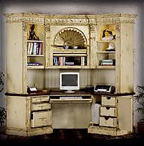 country style office furniture. country furniture style office their vast creative skills that have been done to u