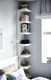 Small Bedroom Ideas Pinterest New Inspiration