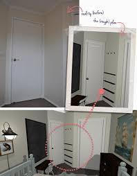 Behind The Door Coat Rack Behind The Door Coat Rack Busca Dores 6