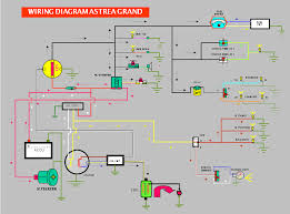 wiring diagram kelistrikan honda wiring diagram description wiring diagram honda prima wiring diagram show wiring diagram kelistrikan honda beat wiring diagram kelistrikan honda
