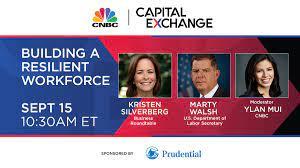 CNBC Events (@cnbcevents)