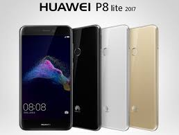 huawei p8 lite price. huawei p8 lite (2017) to be known as nova in select markets price