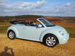 Light Blue Beetle For Sale Misc For Sale Vw Beetle Convertible Beetle Convertible