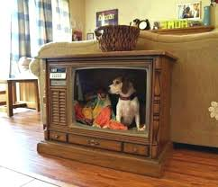 cool houses inside.  Houses Dog House Indoor Modern Houses Cage Inspirational Cool Set  Dogs Diy Inside To A