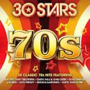 Disco Fine: PWL Hits & Super Euro Trax, Vol. 2