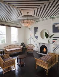 deco furniture designers.  Designers Art Deco Interior Design For Living Room Artistic The Best Inside  Furniture Designers And U