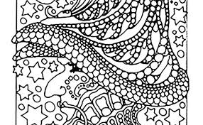 Merry Christmas Coloring Pages Pdf Colouring Page For Adults Kids