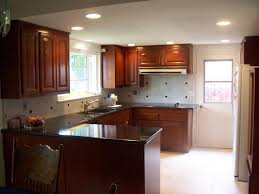 Charming ... Top 10 Recessed Lighting In Kitchen Decoration Recessed Lighting  Placement ... Idea