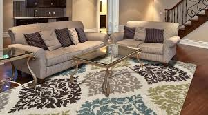 carpet area rug rugs felt pads for