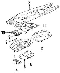Land Rover Lr3 Parts Diagram