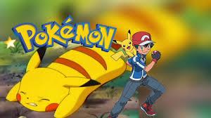 S7] Pokémon - Tập 373 - Hoạt Hình Pokémon Tiếng Việt Hay ngày 26 tháng 4,  2020 - YouTube