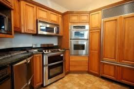 Image result for Pittsburgh Appliance Repair