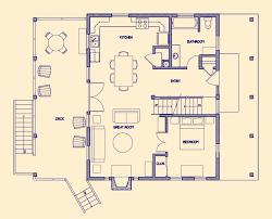 cabin floorplans joy studio design gallery best design cabin floor plan plans loft