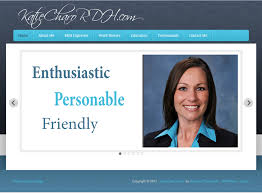 resume website creation          dental hygiene resumes        we will receive an e mail and will contact you about the specific details of what you need  please note  our fee also includes   website hosting  on