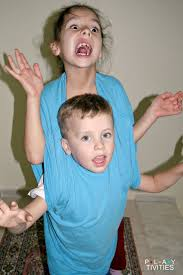 20 activities for siblings to bond pete and cooperate