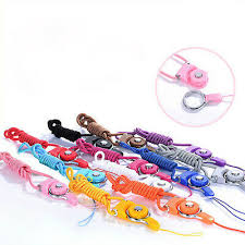 <b>1pcs Universal</b> Hand Wrist Strap Rope <b>Lanyard</b> Cord Holder for <b>Cell</b> ...