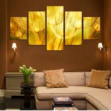appealing backlit wall art ishlepark  on backlit wall art uk with enchanting diy metal wall art images wall art collections