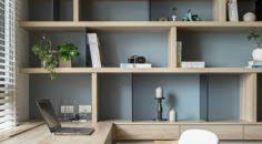 home office design ltd. home office design ltd