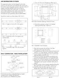 hamilton installation instructions011209p1