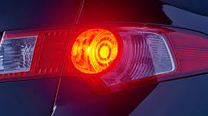 lighting pic. conventional signaling and interior lighting pic