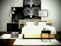 White bedroom furniture sets ikea Sheepskin Rug Modern Ikea Bedroom Furniture And Designs Nice Home Picturesque Black Sets Queen White Frame Platform Maromadesign Bedroom Queen Bedroom Sets Ikea Modern Ikea Bedroom Furniture And