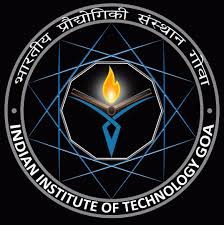 Image result for iit goa
