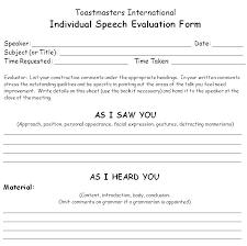 Feedback Sheet Template Coolcalendarapp Com