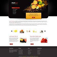 Small Picture Design Templates Virtrencom