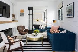 black white stripe rug deep blue velvet sofa with black and white stripe rug black white black white stripe rug black and white striped