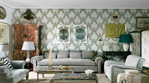 What Is Upholstery And How Do You Choose The Best Fabric For Your Sofa Architectural Digest