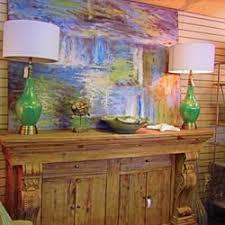 J Miller s Furniture Furniture Stores 9705 Hwy 98 Miramar