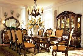 Antique Furniture line Auctions India For Sale Near Me
