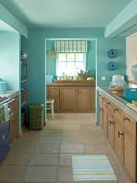 Floor Tile Paint For Kitchens Painting Kitchen Tables Pictures Ideas Tips From Hgtv Hgtv