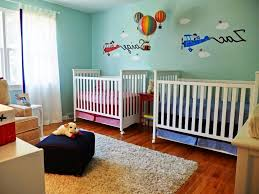 baby boys bedroom ideas. 8 Unique Boy Nursery Themes Ideas List Decor For Baby With Regard Boys Bedroom R