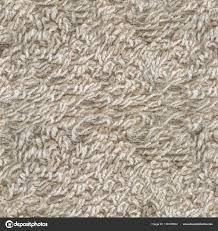 seamless carpet texture. Seamless Carpet Texture \u2014 Stock Photo Seamless Carpet Texture Y