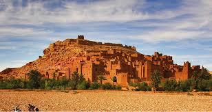 Image result for Morocco Desert Tours