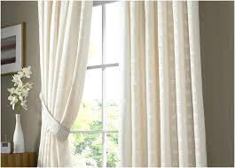allen roth curtain rod and curtains luxury curtain rods throughout decorations 9 allen roth 2 pack allen roth curtain rod