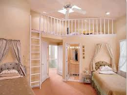 cheap teen bedroom furniture. teens bedroom cool photo of girls bedrooms plus rooms and two cream small bed cheap teen furniture l