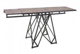 Superior Used Furniture Okc 2 Bar Stools For Sale Craigslist