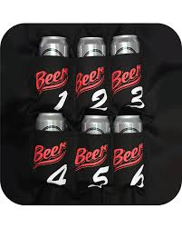 6 pack beer a up to 50 off