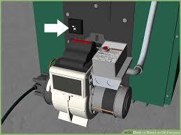 trane oil furnace. Perfect Furnace Image Titled Bleed An Oil Furnace Step 1 On Trane I