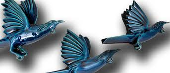 ceramic wall art nz paulbabbitt com
