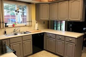 Kitchen, Paint Kitchen Cabinets Painting Kitchen Cabinets Pictures Painted  Kitchen Cabinets Colors: Painted Kitchen ...
