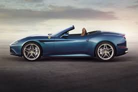 2018 ferrari california t. beautiful 2018 11  17 for 2018 ferrari california t a
